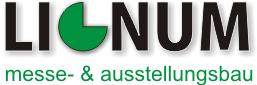 Lignum GmbH